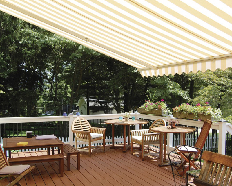 service kreider deck inc mount canvas awning residential wall awnings canopy s